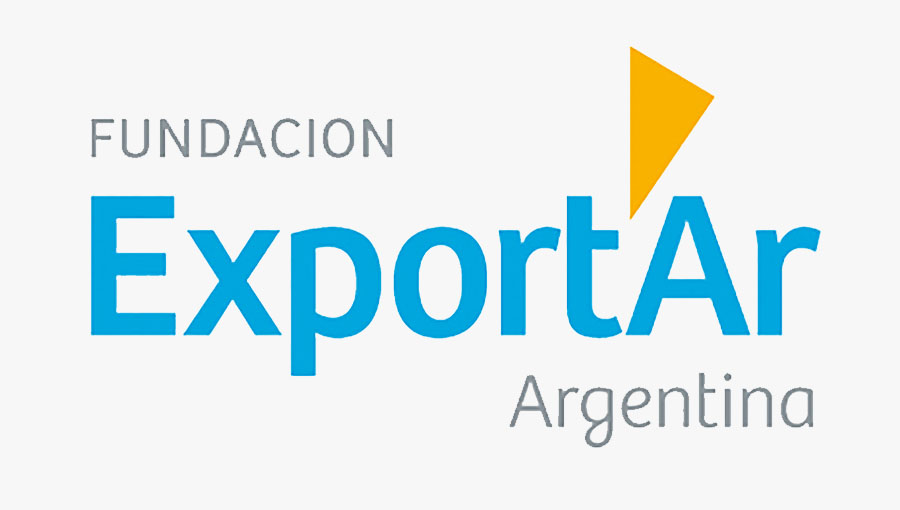ExportAr Argentina